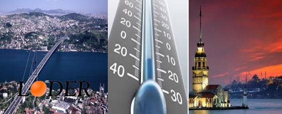III. Uluslararası Soğuk Zincir Lojistiği Sempozyumu
