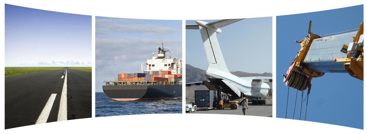 Lojistik Sektöründe Taşıyıcı İşletmeler