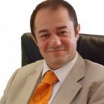 Dr. Hakan Çınar