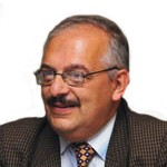 Prof. Dr. Mehmet Tanyaş