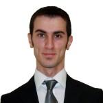 Murat Topçu