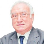Prof. Dr. Necmettin Akten