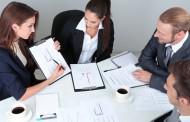 Lojistik Satışçılarının 1 Yıllık Deneyimi 3 Yıl Sayılmalı