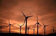 RES (Rüzgar Enerji Santrali) Lojistiği