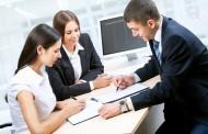 Lojistik Sektöründe İstihdam Kriterleri