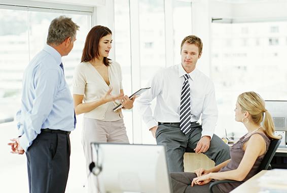 Lojistik Mezunlarına İş Bulma Tavsiyeleri