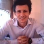 Ahmet Yücel Kacar