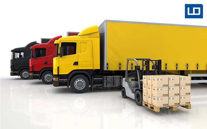 Taşıma İşleri Komisyoncularının Lojistik Hizmet Sözleşmeleri ve Sorumluluk Sigortası