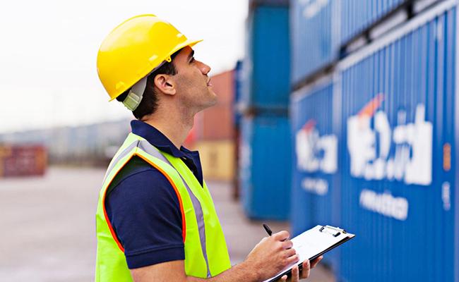 Sigorta Şirketlerinin Lojistik Sektörüne Bakışı