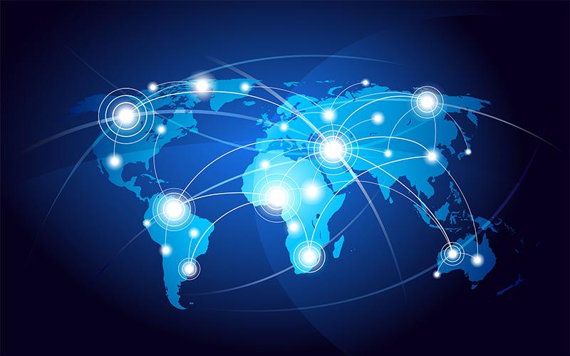 Küresel Tedarik Zincirinde Gümrük Hizmeti ve Yönetimi