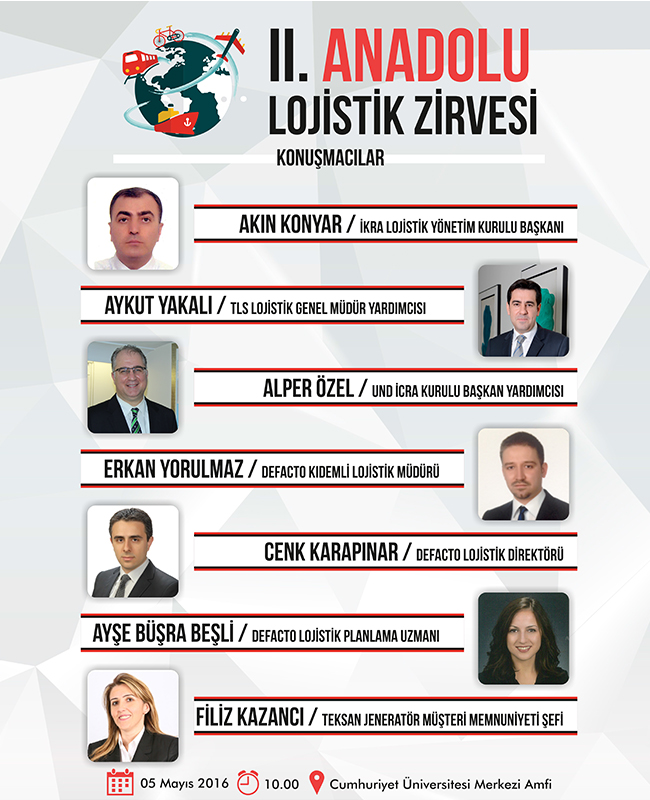 utl_2_anadolu_lojistik_zirvesi