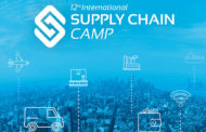 12th Supply Chain Camp