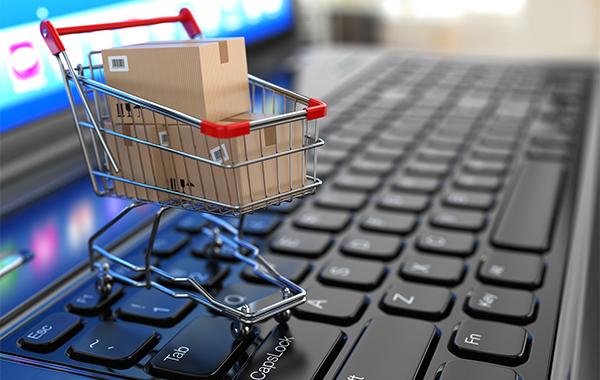 Türk Kargo Sektörü E-Ticaretin Gerisinde